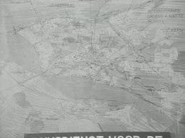 Bestand:In polder komt nieuwe stad Almere.ogv