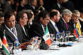 Inauguración de la XLIII Cumbre de Jefes y Jefas de Estado del MERCOSUR y Estados Asociados (7468037112).jpg