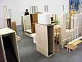 Inauguration du FRAC Bretagne - Le Fonds régional d'art contemporain Bretagne - 8 Juillet 2012 - 06.jpg