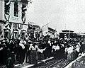 Inaugurazione Circumetnea con i Reali Savoia.jpg