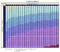 Indeks hladjenja.png