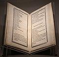Index auctorum et librorum qui ab officio s. et u. inquisitionis caveri ... in universa christiana republica mandatur, per blado, roma 1559 (bncf) 01.jpg