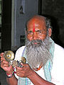 India-6535 - Flickr - archer10 (Dennis).jpg