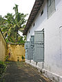 India-7559 - Flickr - archer10 (Dennis).jpg