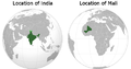 India & Mali Locations - PNG file.png