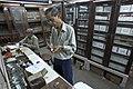 India - Varanasi pharmacy - 0822.jpg