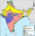 India Geology Zones.jpg