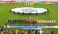 India vs Thailand 2019 AFC Asian Cup GA.jpg