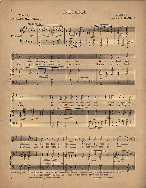 File:Indiana sheet music 1.jpg