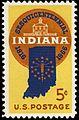 Indiana statehood 1966 U.S. stamp.1.jpg