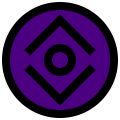 Indigo Tribe Symbol PNG with Color.png