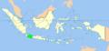 IndonesiaWestJava.png