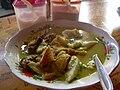 Indonesian soup-Empal Gentong-01.jpg