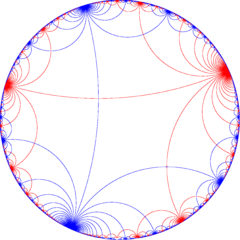 Infinite-order apeirogonal tiling and dual.png