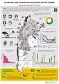 Infografia monitoreo bn 2018 page-0001.jpg