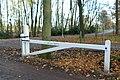 Ingang landgoed 's-Heerenvijvers Oirschot P1120014.jpg