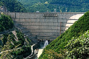 Ingur Hydroelectric Power Station.jpg