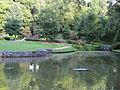 Inman Park park 01.jpg