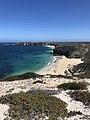 Innes National Park Beach.jpg