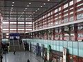 Innsbruck - Hauptbahnhof (6267986082).jpg