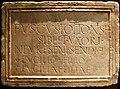 Inscription funéraire-Arrien-en-bethmale.jpg