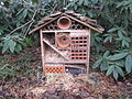 Insect hotels 001.JPG