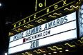 Inside Gaming Awards 2011.jpg