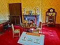 Inside of former Alt residence - panoramio.jpg