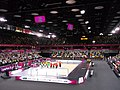 Inside the Copperbox, Olympic Park (geograph 3123661).jpg