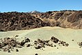 Inside the Teide Caldera (399927375).jpg