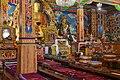 Inside the old Ghoom Monastery (Yiga Choeling) Darjeeling (2).jpg