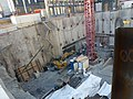 Inside the reconstruction of the old National Hotel, viewed from the SE corner, 2013 12 10 (14).JPG - panoramio.jpg