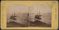 Instantaneous marine view, from Robert N. Dennis collection of stereoscopic views 2.png