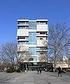 Institut-fuer-Architektur-TU-Berlin-Ernst-Reuter-Platz-Charlottenburg.jpg