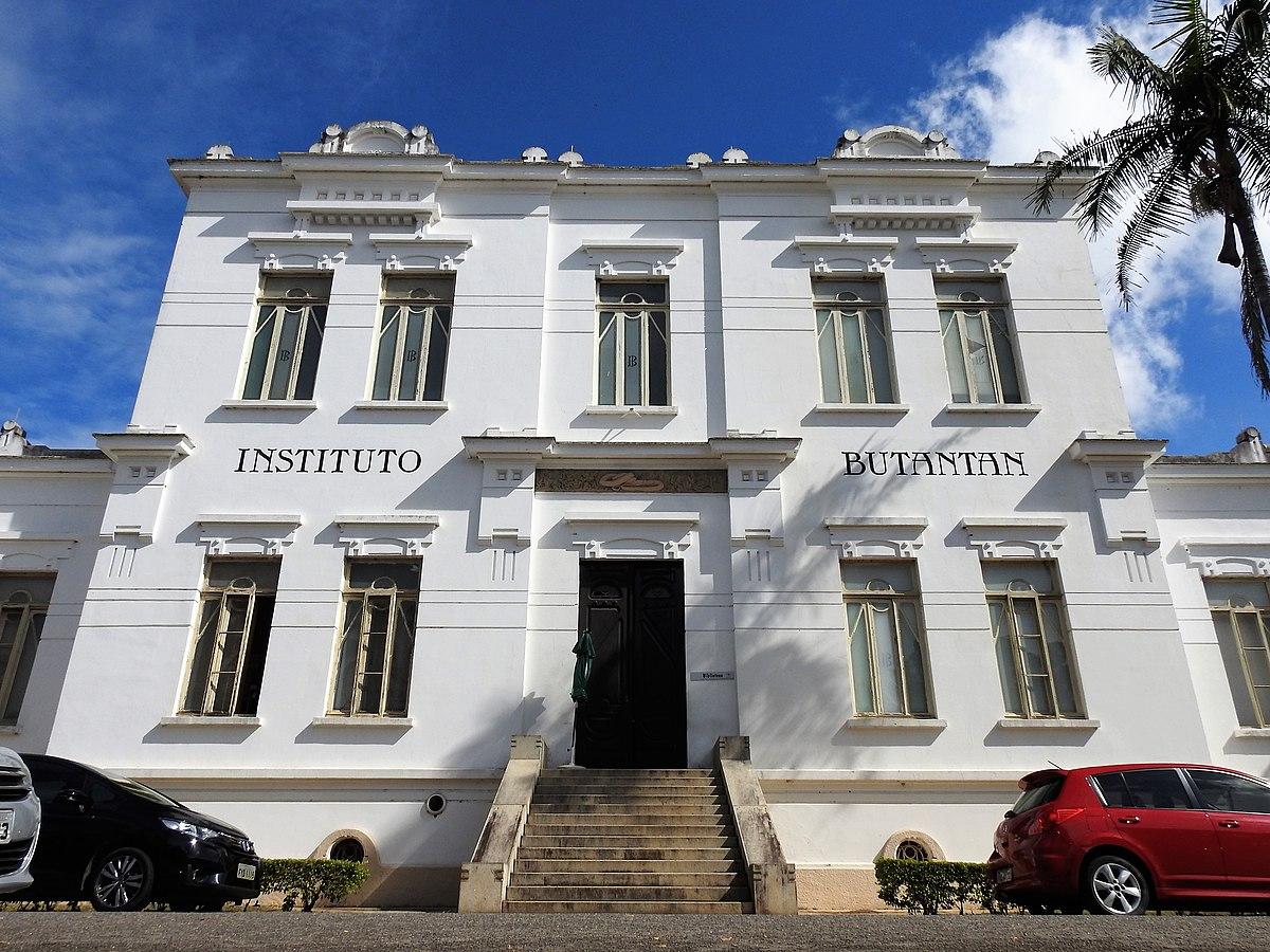 1200px Instituto Butantan %28May 2018%29 04 São Paulo com crianças: 25 lugares para levar os filhos nas férias