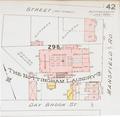 Insurance Plan of Nottingham Vol. III; sheet 42-3 (BL 149983).tiff