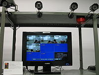 Integrated LCD DVR.jpg
