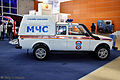 Integrated Safety and Security Exhibition 2011 (363-45).jpg