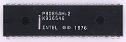 Intel P8085AH-2.jpg