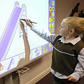 Interactive whiteboard1.jpg