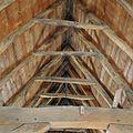 Interieur kapconstructie - 's-Hertogenbosch - 20333380 - RCE.jpg