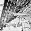 Interieur viering spant - Hoorn - 20115818 - RCE.jpg