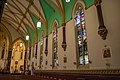 Interior 02 - Holy Name Catholic Church.jpg
