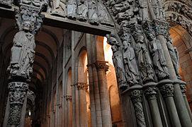 Interior Catedral Santiago de Compostela.jpg