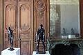 Interior Musée Rodin 03.JPG