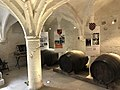 Interior Undercroft Guildford 2019.jpg