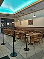 Interior at night, Moby Dick's House of Kebabs.jpg