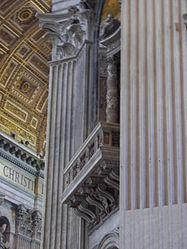 Interior of St. Peter's Basilica 5.jpg