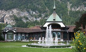 Interlaken01.JPG