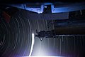 International Space Station star trails - JSC2012E052678.jpg